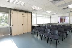 1_108_活動室可容納30人