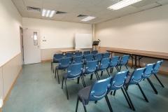1_117_活動室可容納30人