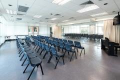 1_119_活動室可容納70人