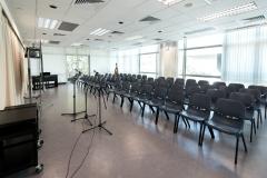 4_119_活動室提供各項設備