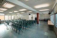 2_211_活動室可容納70人