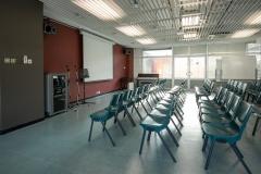 4_211_活動室提供各項設備