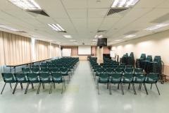 1_G04_活動室可容納120人