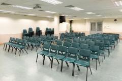 2_G04_活動室可容納120人