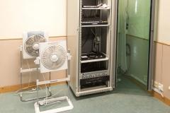 4_G04_活動室提供各項設備
