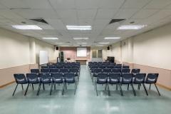1_G05_活動室可容納70人