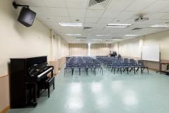 2_G05_活動室可容納70人