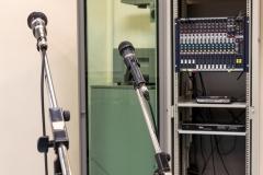 5_L107_活動室提供各項設備